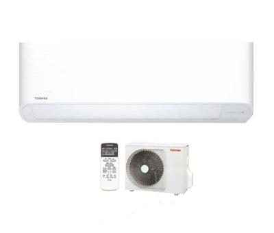 RAS-409DL(W) (おもに14畳用・三相200V・室外電源) 東芝 住宅用エアコン Vシリーズ 三相200Vタイプ(2018)