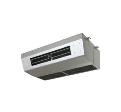RPCK-GP80RSHJ1 ★【今ならリモコンプレゼント!】 日立 業務用エアコン 省エネの達人(R32) 厨房用てんつり シングル80形 (3馬力 単相200V ワイヤレス)