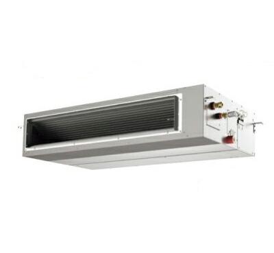 RPI-AP160HN9 日立 業務用エアコン 寒冷地向け 寒さ知らず てんうめ高静圧タイプ シングル160形 (6馬力 三相200V ワイヤード)