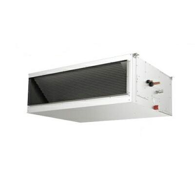 RPI-AP224EA6 ★【今ならリモコンプレゼント!】 日立 業務用エアコン 冷房専用機 てんうめ(高静圧タイプ) シングル224形 (8馬力 三相200V ワイヤード)