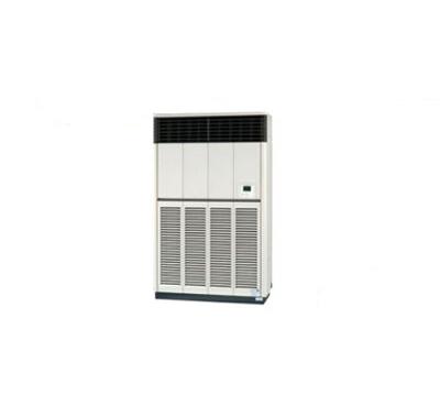 RPV-AP280SH4 日立 業務用エアコン 省エネの達人 ゆかおき シングル280形 (10馬力 三相200V)