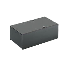SC1204 三菱電機 施設照明部材 照明制御 調光システム 4A・4回路用 パワーユニット SC1204