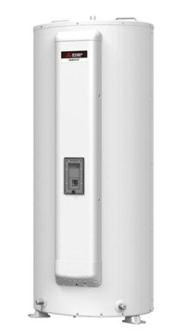 SRG-375E 三菱電機 電気温水器 370L 給湯専用 マイコン型・標準圧力型 丸形