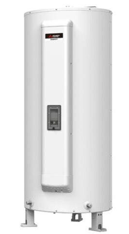 SRG-465EM 三菱電機 電気温水器 460L 給湯専用 マイコン型 丸形 マンションタイプ