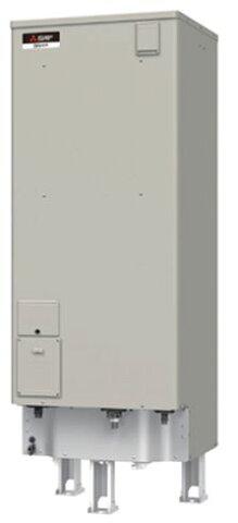 SRT-J37CDH5 【本体のみ】 三菱電機 電気温水器 370L 自動風呂給湯タイプ エコオート SRT-J37CDH5