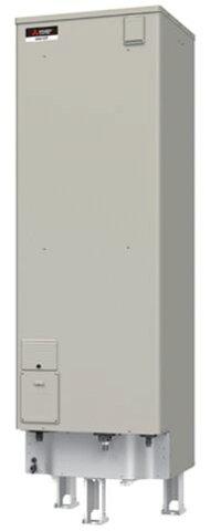 SRT-J46CDH5 【本体のみ】 三菱電機 電気温水器 460L 自動風呂給湯タイプ エコオート SRT-J46CDH5