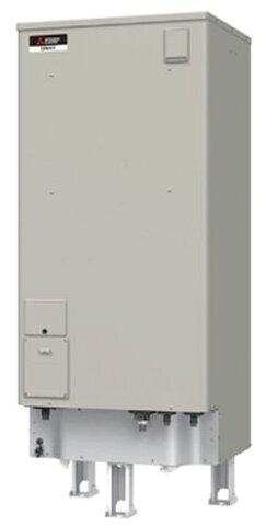 【本体のみ】三菱電機 電気温水器 460L自動風呂給湯タイプ 高圧力型 フルオートSRT-J46WDM5