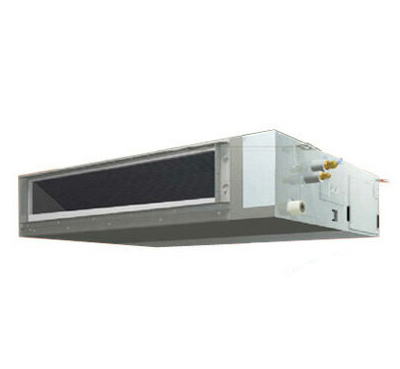 SSRMM160BC ダイキン 業務用エアコン FIVESTAR ZEAS 天井埋込ダクト形<標準> シングル160形 (6馬力 三相200V ワイヤード)