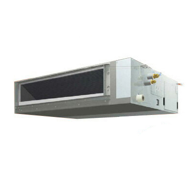 SSRMM80BCV ダイキン 業務用エアコン FIVESTAR ZEAS 天井埋込ダクト形<標準> シングル80形 (3馬力 単相200V ワイヤード)