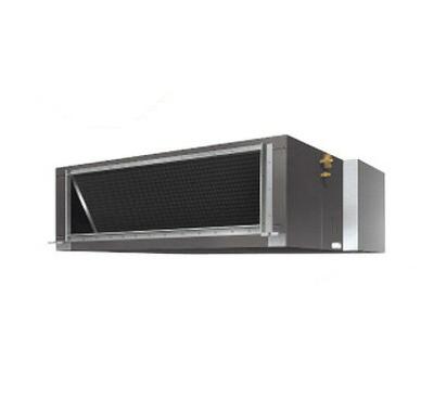 (8馬力 三相200V ワイヤード) ダイキン 業務用エアコン EcoZEAS 天井埋込ダクト形<標準> シングル224形 SZZM224CJ