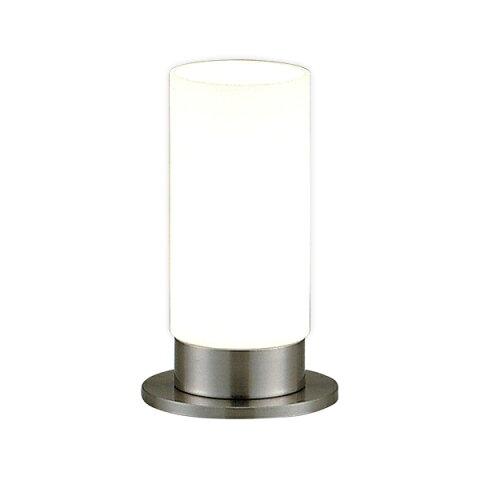 ★TD-4139-L 山田照明 照明器具 LEDランプ交換型スタンドライト 電球色 クリプトン40W相当 スイッチ付 非調光 TD-4139-L