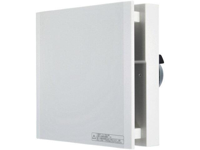 V-08PXND7 三菱電機 HEMS対応 エアフロー換気システム <壁排気タイプ> センサー付排気ファン 洗面所・トイレ用 V-08PXND7