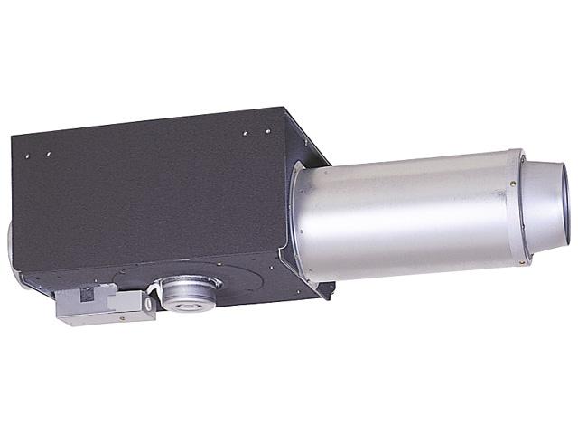 V-23ZMSQ2 三菱電機 換気扇 中間取付形ダクトファン 事務所・施設・店舗用 V-23ZMSQ2