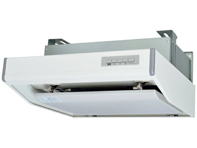 V-604SHL2-BLL 三菱電機 レンジフードファン フラットフード形 給気シャッター連動一体プラグ付 BL規格排気型IV型 ホワイト色 左排気 600mm幅