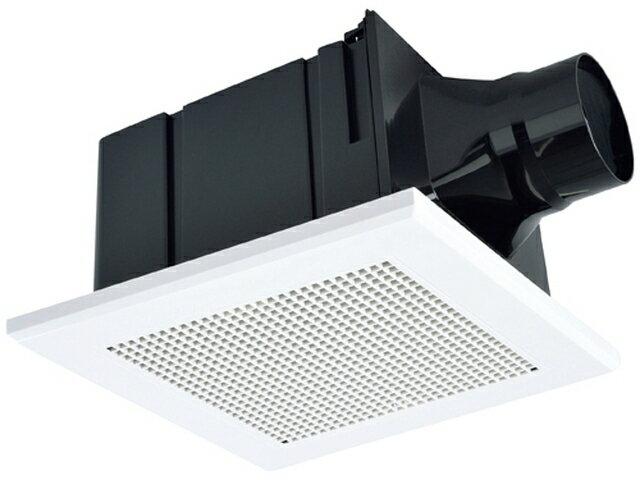 VD-15ZPPC10-BL 低騒音形 三菱電機 ダクト用換気扇BL認定品 サニタリー用ファン 低騒音形 VD-15ZPPC10-BL 浴室用 浴室用 高静圧形, ウチハラマチ:a0a1a91c --- sunward.msk.ru