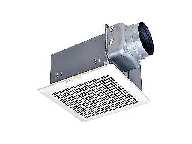 VD-20ZP9 三菱電機 換気扇 ダクト用換気扇 台所・湯沸室・厨房用