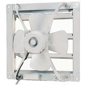 VF-40L4 東芝 換気扇 産業用換気扇 業務用 排気専用タイプ<単相100V用>