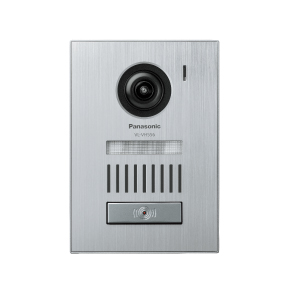 VL-VH556L-S Panasonic Panasonic テレビドアホン用システムアップ別売品 カメラ玄関子機 カメラ玄関子機 露出/埋込両用型 VL-VH556L-S VL-VH556L-S, トミウラマチ:27afc64b --- officewill.xsrv.jp