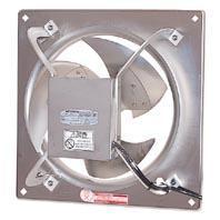 VP-424TAS-F 東芝 産業用換気扇 有圧換気扇 ステンレス高耐食形 <三相200V用> 【排気専用】