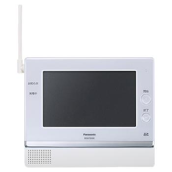 WQH700WK パナソニック HEMS対応 Panasonic 2:2親機 エネルギーマネジメントシステム 住宅用情報モニター 住まいるサポE型 2:2親機 WQH700WK HEMS対応 WQH700WK, オバタ質店:c12e2d66 --- officewill.xsrv.jp