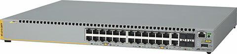 X310-26FP アイホン アイホン PoEスイッチ ビジネス向けインターホン IPネットワーク対応IXシステム X310-26FP PoEスイッチ X310-26FP, カミキタマチ:555e960a --- officewill.xsrv.jp