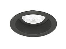 XD258344 オーデリック 照明器具 OPTGEAR LEDベースダウンライト M形(一般型) 連続調光(PWM) JR12V-50W相当 49° 白色 XD258344
