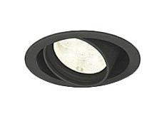 【8/25は店内全品ポイント3倍!】XD258395オーデリック 照明器具 OPTGEAR LEDユニバーサルダウンライト M形(一般型) 連続調光(PWM) JR12V-50W相当 27° 温白色 XD258395