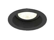 XD258692 オーデリック 照明器具 OPTGEAR LEDベースダウンライト M形(一般型) 非調光 JR12V-50W相当 49° 温白色 XD258692