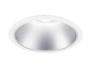 XD301101LEDハイパワーベースダウンライト 本体(高天井用)COBタイプ 埋込φ250 防雨形昼白色 35° C12000/C9000オーデリック 照明器具 ショールーム 展示室 屋内・軒下兼用 天井照明