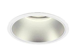 XD301116 オーデリック 照明器具 LEDハイパワーベースダウンライト 防雨形 本体 電球色 57° COBタイプ C9000 CDM-TP150Wクラス