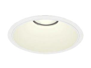 XD301132LEDハイパワーベースダウンライト 本体(高天井用)COBタイプ 埋込φ300 防雨形電球色 76° C12000/C9000オーデリック 照明器具 ショールーム 展示室 屋内・軒下兼用 天井照明