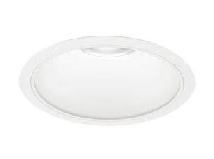 XD301134LEDハイパワーベースダウンライト 本体(高天井用)COBタイプ 埋込φ250 防雨形白色 35° C12000/C9000オーデリック 照明器具 ショールーム 展示室 屋内・軒下兼用 天井照明