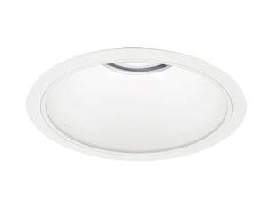 XD301138 オーデリック 照明器具 LEDハイパワーベースダウンライト 防雨形 本体 白色 68° COBタイプ C12000/C9000 XD301138