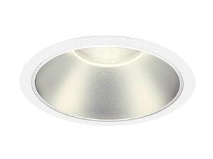 XD301160 オーデリック 照明器具 LEDハイパワーベースダウンライト 防雨形 本体 電球色 31° COBタイプ C6000 FHT42W×3灯クラス