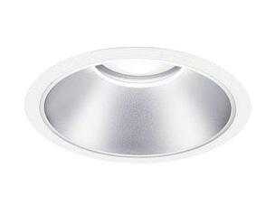 XD301162 オーデリック 照明器具 LEDハイパワーベースダウンライト 防雨形 本体 白色 60° COBタイプ C6000 FHT42W×3灯クラス