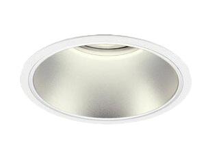XD301172 オーデリック 照明器具 LEDハイパワーベースダウンライト 防雨形 本体 電球色 57° COBタイプ C6000 FHT42W×3灯クラス