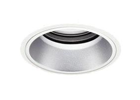 XD401113 オーデリック 照明器具 PLUGGEDシリーズ LEDベースダウンライト 本体(深型) 白色 56°広拡散 COBタイプ C4000 セラミックメタルハライド100Wクラス