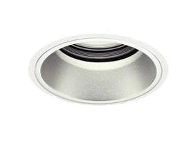 XD401117LEDベースダウンライト 本体(深型)PLUGGEDシリーズ COBタイプ 56°広拡散配光 埋込φ150電球色 C4000 セラミックメタルハライド100Wクラスオーデリック 照明器具 天井照明