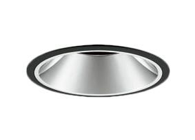 XD401318LEDグレアレスユニバーサルダウンライト 本体PLUGGEDシリーズ COBタイプ 14°ナロー配光 埋込φ150白色 C3500/C2750 CDM-T70Wクラスオーデリック 照明器具 天井照明