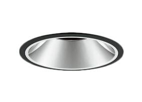 XD401320LEDグレアレスユニバーサルダウンライト 本体PLUGGEDシリーズ COBタイプ 14°ナロー配光 埋込φ150温白色 C3500/C2750 CDM-T70Wクラスオーデリック 照明器具 天井照明