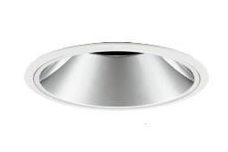 XD401323LEDグレアレスユニバーサルダウンライト 本体PLUGGEDシリーズ COBタイプ 22°ミディアム配光 埋込φ150白色 C3500/C2750 CDM-T70Wクラスオーデリック 照明器具 天井照明