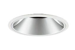 XD401325LEDグレアレスユニバーサルダウンライト 本体PLUGGEDシリーズ COBタイプ 22°ミディアム配光 埋込φ150温白色 C3500/C2750 CDM-T70Wクラスオーデリック 照明器具 天井照明