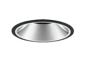 XD401326LEDグレアレスユニバーサルダウンライト 本体PLUGGEDシリーズ COBタイプ 22°ミディアム配光 埋込φ150温白色 C3500/C2750 CDM-T70Wクラスオーデリック 照明器具 天井照明