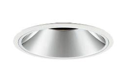 XD401327LEDグレアレスユニバーサルダウンライト 本体PLUGGEDシリーズ COBタイプ 22°ミディアム配光 埋込φ150電球色 C3500/C2750 CDM-T70Wクラスオーデリック 照明器具 天井照明