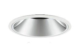 XD401329LEDグレアレスユニバーサルダウンライト 本体PLUGGEDシリーズ COBタイプ 29°ワイド配光 埋込φ150白色 C3500/C2750 CDM-T70Wクラスオーデリック 照明器具 天井照明
