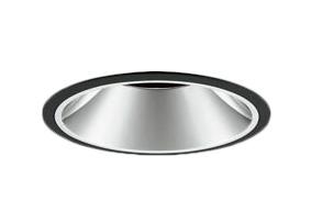 XD401330LEDグレアレスユニバーサルダウンライト 本体PLUGGEDシリーズ COBタイプ 29°ワイド配光 埋込φ150白色 C3500/C2750 CDM-T70Wクラスオーデリック 照明器具 天井照明
