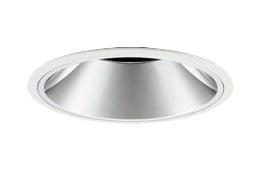 XD401331LEDグレアレスユニバーサルダウンライト 本体PLUGGEDシリーズ COBタイプ 29°ワイド配光 埋込φ150温白色 C3500/C2750 CDM-T70Wクラスオーデリック 照明器具 天井照明