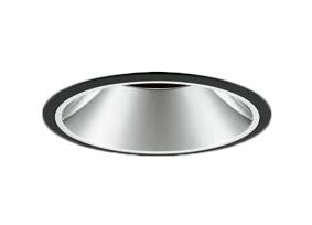 XD401332LEDグレアレスユニバーサルダウンライト 本体PLUGGEDシリーズ COBタイプ 29°ワイド配光 埋込φ150温白色 C3500/C2750 CDM-T70Wクラスオーデリック 照明器具 天井照明