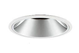 XD401333LEDグレアレスユニバーサルダウンライト 本体PLUGGEDシリーズ COBタイプ 29°ワイド配光 埋込φ150電球色 C3500/C2750 CDM-T70Wクラスオーデリック 照明器具 天井照明