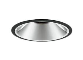 XD401334LEDグレアレスユニバーサルダウンライト 本体PLUGGEDシリーズ COBタイプ 29°ワイド配光 埋込φ150電球色 C3500/C2750 CDM-T70Wクラスオーデリック 照明器具 天井照明